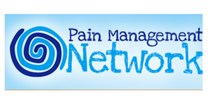 Chronic Pain Toolkit for Clinicians