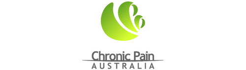 Support, online forum and advocacy for people living with pain