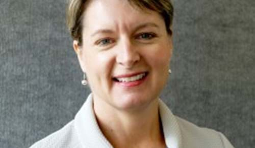 Call for reform of aged care pain practices